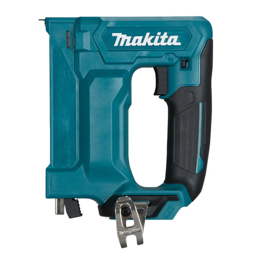 Buy Makita ST113DZ 10.8V CXT Stapler (Body Only) at Toolstop