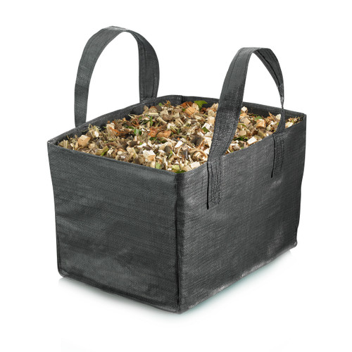 Buy Bosch 2605411073 Collection Bag For AXT Shredder at Toolstop