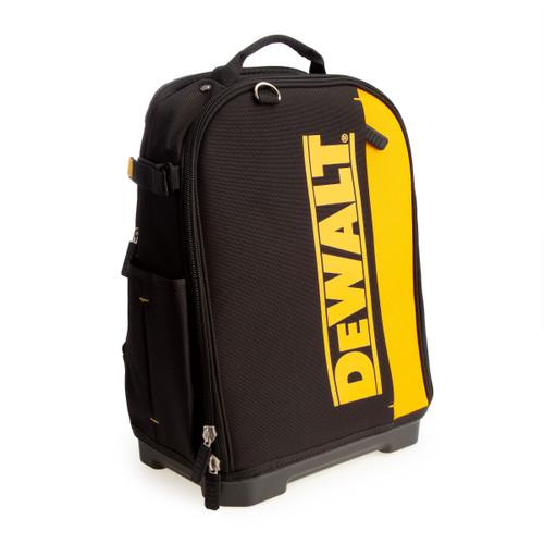 Dewalt DWST81690-1 Tool Backpack  - 4