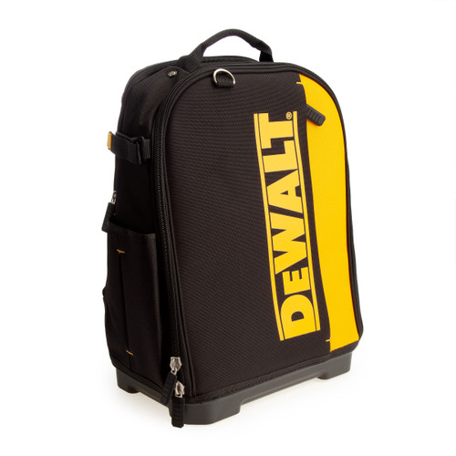 Dewalt DWST81690-1 Tool Backpack  - 4