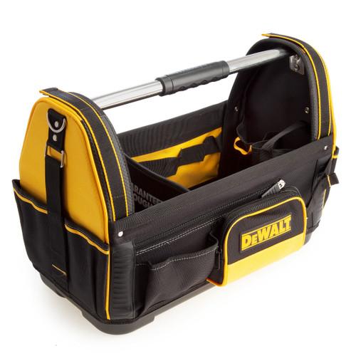 Dewalt 1-79-208 Power Tool Open Tote Bag 46cm / 18 Inch - 4