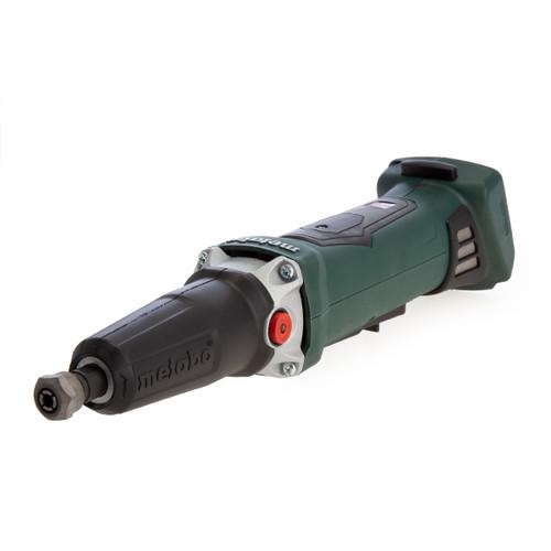 Metabo GPA 18 LTX 600621890 18V Hi Speed Grinder (Body Only) - 1