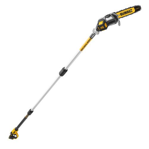 Dewalt DCMPS567N 18V XR Pole Saw (Body Only) - 7