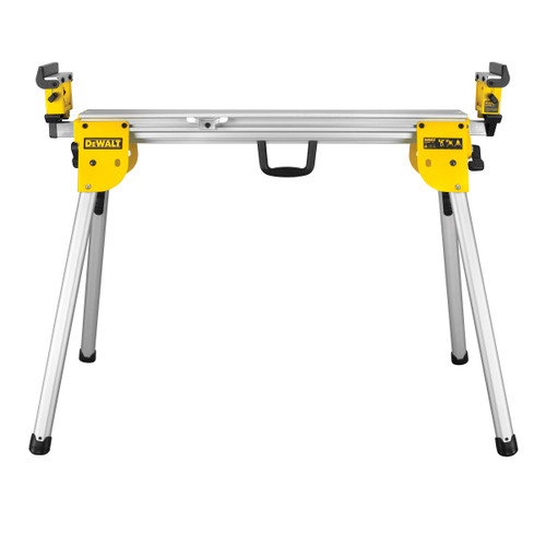 Buy Dewalt DE7033 Heavy Duty Short Beam Mitre Saw Leg Stand at Toolstop