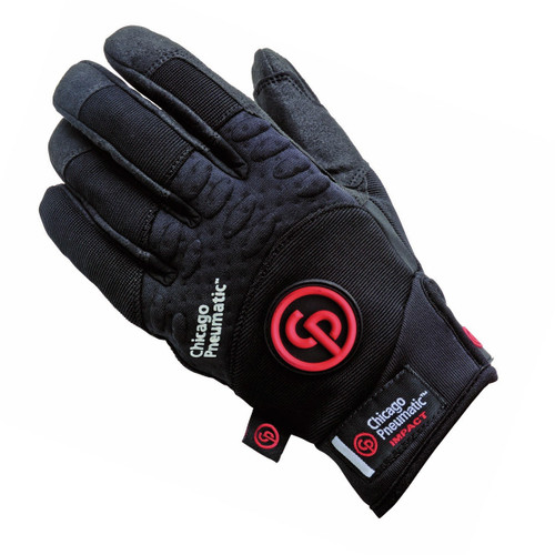 Buy Chicago Pneumatic Impact Gloves at Toolstop