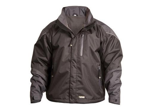 Buy Apache APASWJ All Seasons Jacket at Toolstop