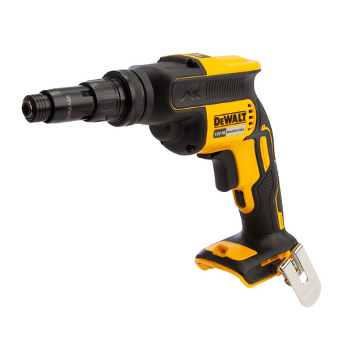 Dewalt DCF622N 18V XR Brushless Self Drilling Screwdriver (Body Only) - 2