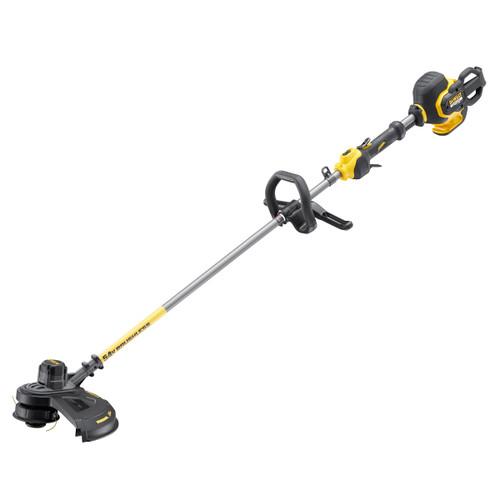 Buy Dewalt DCM571N XR Flexvolt Brush Cutter (Body Only) 54V at Toolstop
