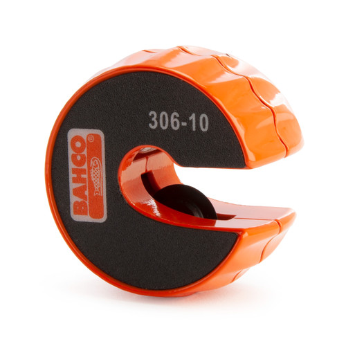 Bahco 306-10 Automatic Tube Cutter 10mm (Slice) - 1