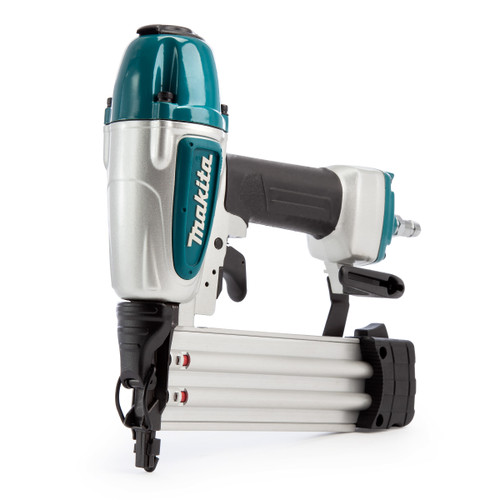 Makita AF506 Pneumatic Brad Nailer 18Ga (15 - 50mm) - 4