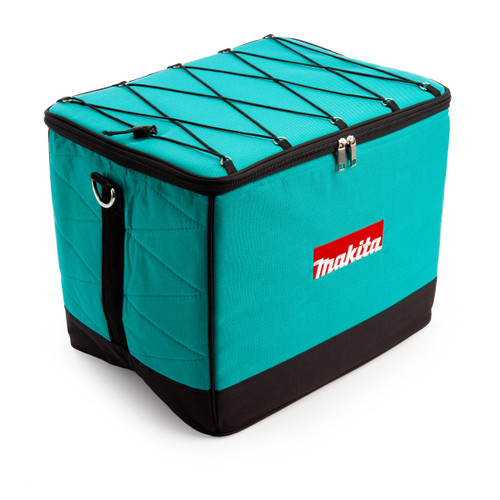 Makita 831327-5 - RT0700 Tool Bag 16 Inch / 405mm - 5