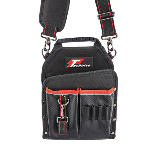 Technics PT150 Large Kick Stand Tool Pouch - 2
