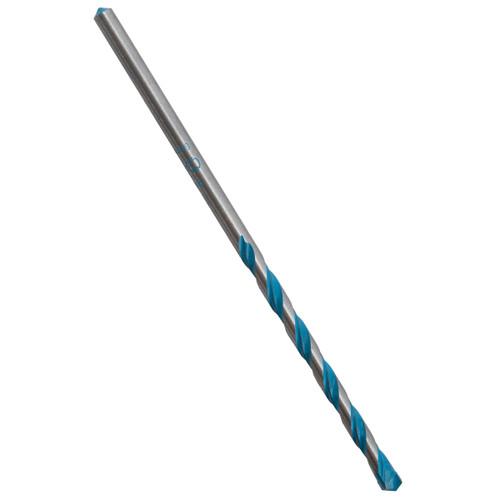 Buy Bosch 2608596060 CYL-9 Multi Construction Drill Bit 6 x 90 x 150mm at Toolstop