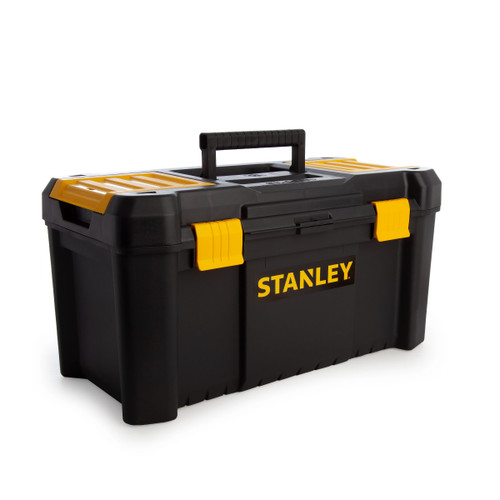Stanley STST1-75520 Essential Toolbox