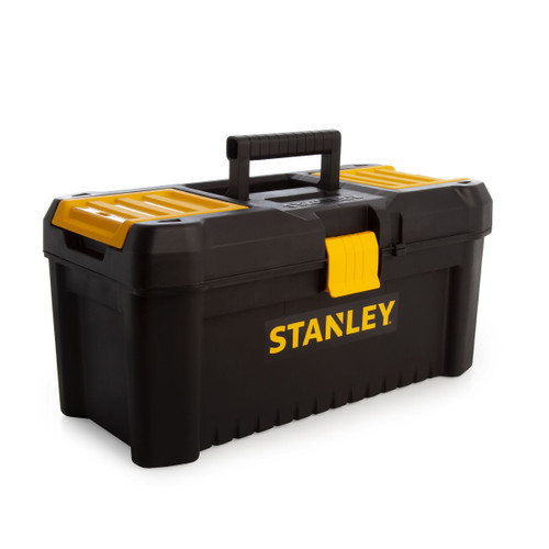 Stanley STST1-75517 Essential Toolbox