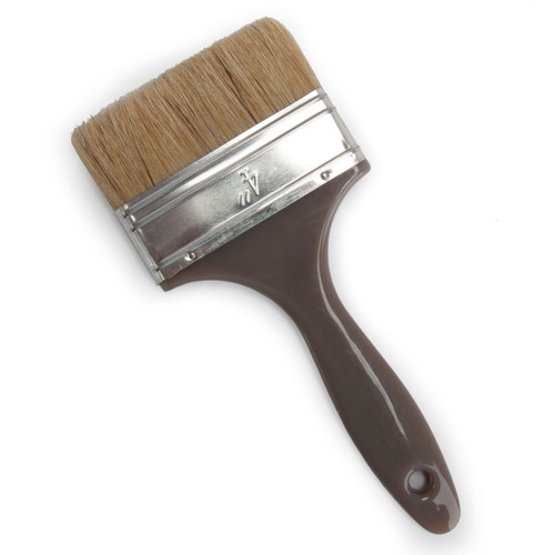 Coral 31206 Extra Extra Large GRP Bristle Paint Brush