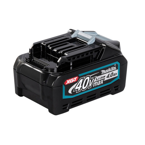 Makita BL4040 40Vmax 4.0Ah Li-ion XGT Battery