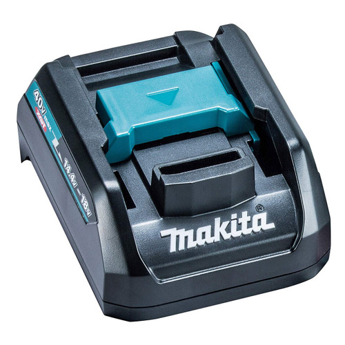Makita ADP10 Interchangeable Adaptor