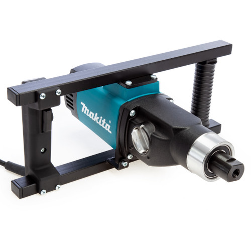 Makita UT1600 High Viscosity Paddle Mixer 1500W 110V