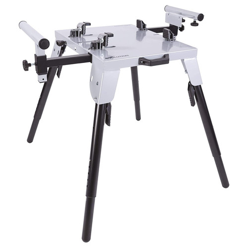 Evolution 005-0002 Chop Saw Stand