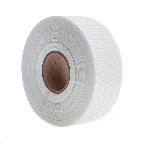 Ultratape 0804-50X90PROF Plasterboard Jointing Tape