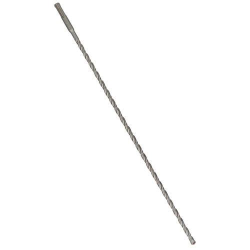 Bosch 2608831022 SDS plus-3 Drill Bit For Masonry 8.0 x 400 x 460mm