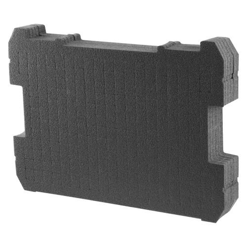Dewalt DWST1-72364 TSTAK Foam Insert 430mm x 300mm x 60mm