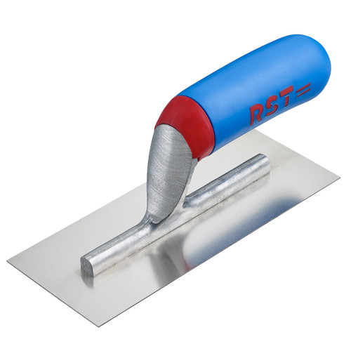 RST RTR8861SS Stainless Steel Midget Trowel 7. 1/2in