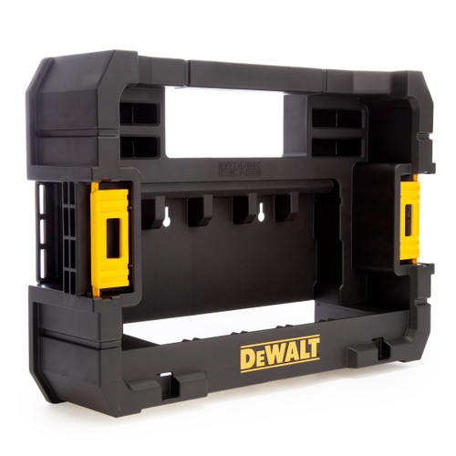 Dewalt DT70716 TSTAK FLEXTORQ Caddy