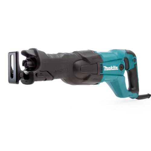 Makita JR3061T Reciprocating Saw 110V