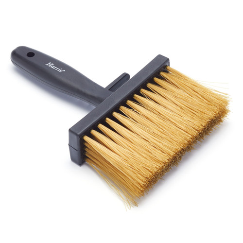 Harris 101054001 Essentials Paste Brush 5 Inch 1
