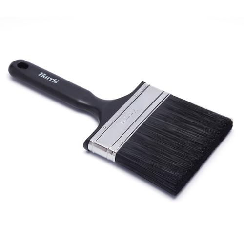 Harris 101091009 Essentials All Purpose Paint Brush 5 Inch 1