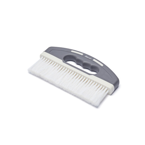 Harris Seriously Good Paperhanging Brush 9in