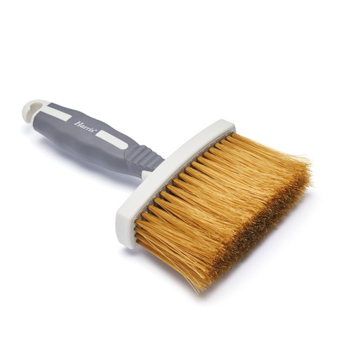 Harris Seriously Good Paste Brush 5in