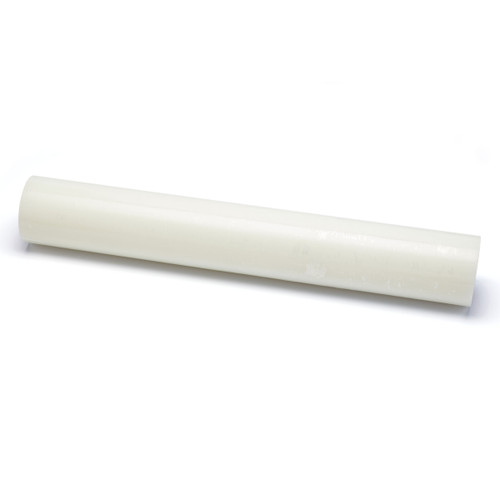 Harris 102064210 Seriously Good Carpet Protector 600mm x 25m