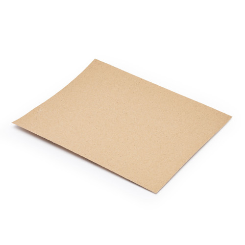 Harris 102064317 Seriously Good Sandpaper Extra Fine 1