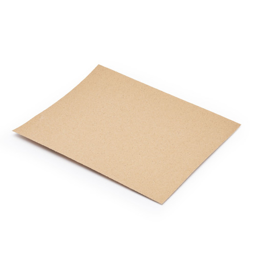 Harris 102064318 Seriously Good Sandpaper Fine Pack of 4 1