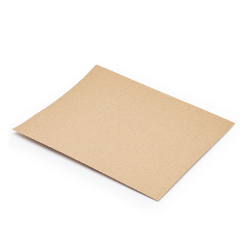 Harris 102064319 Seriously Good Sandpaper Medium 1
