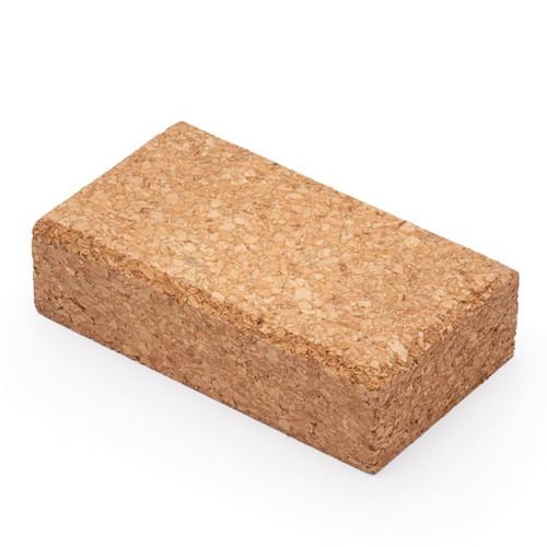 Harris 102064325 Seriously Good Cork Block 1