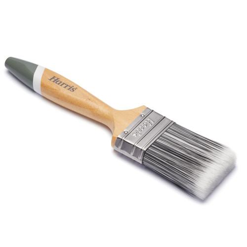 Harris 103081001 Ultimate Masonry Paint Brush 2 Inch 1