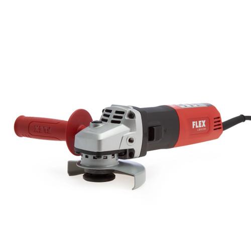 Flex L 10-11 115 4.5 inch/115mm Angle Grinder