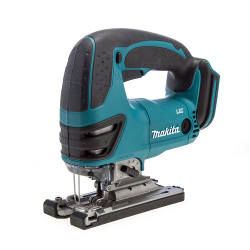 Makita DJV180 18V Cordless Jigsaw (Body Only) in MakPac Case 1