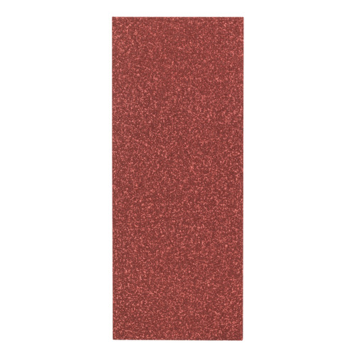 Bosch 2608605311 Sanding Sheets C430 Expert for Wood and Paint 93 x 230mm 1/3 Sheet 60 Grit (Pack Of 10)