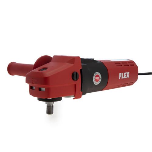 Flex L 1503 VR 5 inch/125mm Polisher