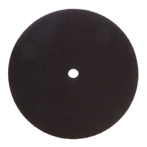 Flex BP-M M14 Velcro Backing Pad
