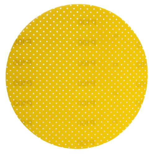 Flex P-100 Velcro Sanding Discs 225mm x 100 Grit