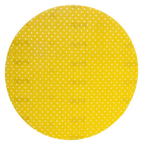 Flex P-150 Velcro Sanding Discs 225mm x 150 Grit