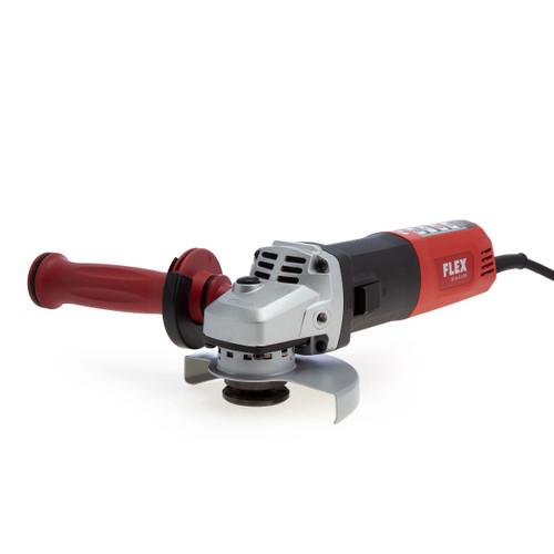 Flex LE 14-11 125 5 inch/125mm Angle Grinder