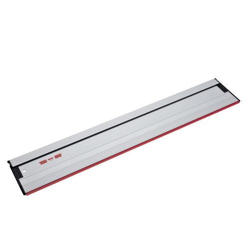 Flex GRS 160 1600mm Guide Rail