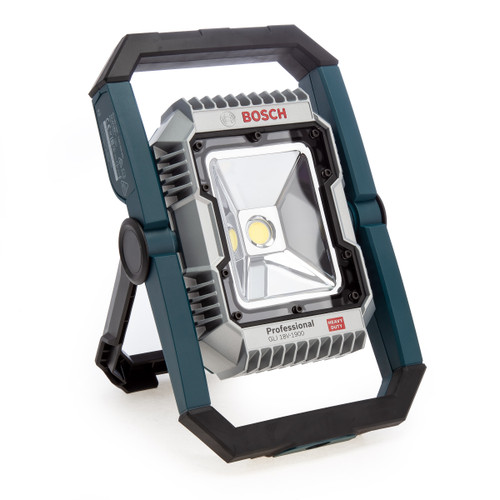 Bosch GLI 18V-1900 (0601446400) Professional LED Floodlight (Body Only)